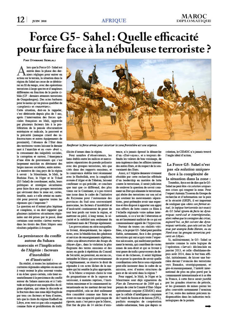 https://maroc-diplomatique.net/wp-content/uploads/2018/06/P.-12-Sahel-1-727x1024.jpg
