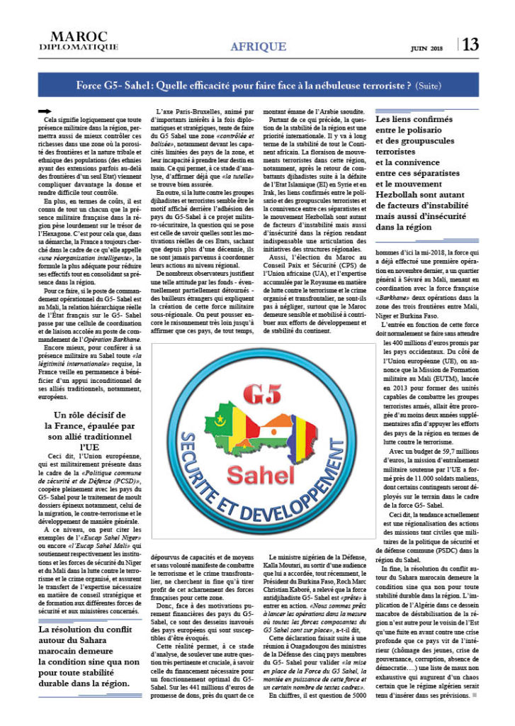 https://maroc-diplomatique.net/wp-content/uploads/2018/06/P.-13-Sahel-s-1-727x1024.jpg