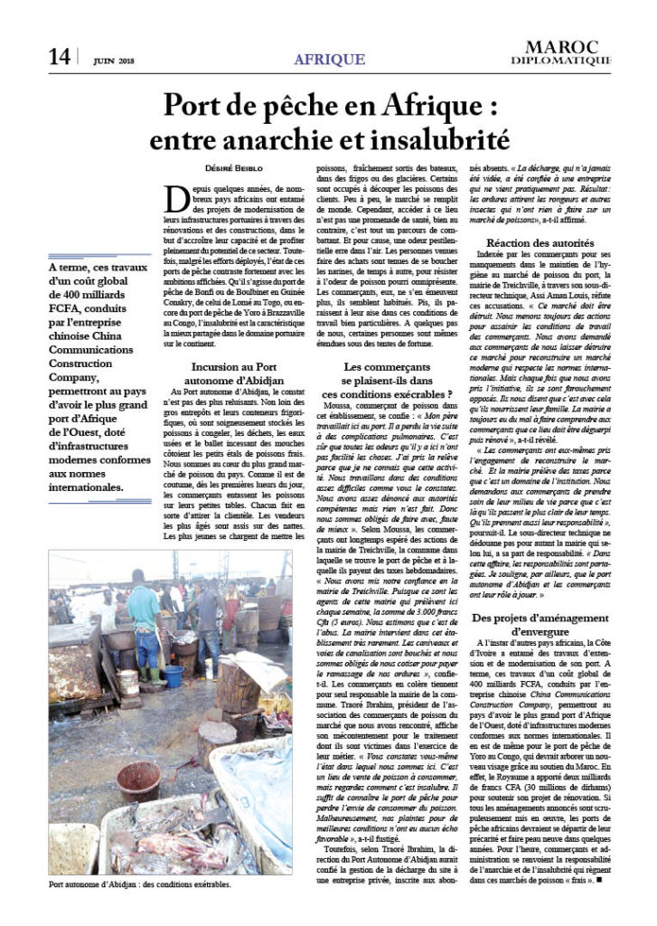 https://maroc-diplomatique.net/wp-content/uploads/2018/06/P.-14-Port-de-pêche-1-727x1024.jpg