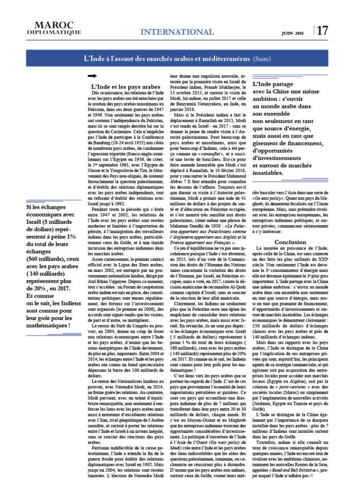 https://maroc-diplomatique.net/wp-content/uploads/2018/06/P.-17-Bichara-2-727x1024.jpg
