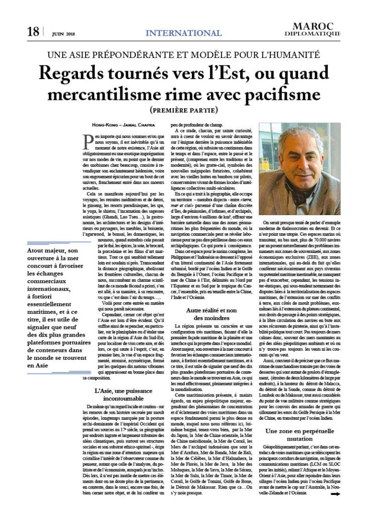 https://maroc-diplomatique.net/wp-content/uploads/2018/06/P.-18-Asie-1-727x1024.jpg