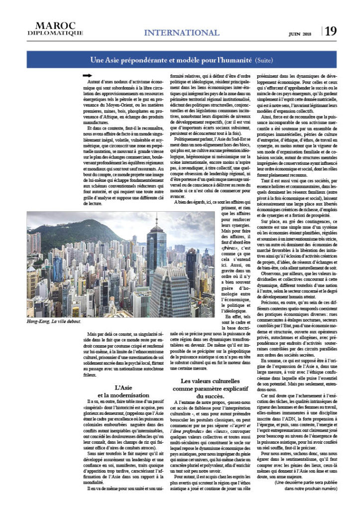 https://maroc-diplomatique.net/wp-content/uploads/2018/06/P.-19-Asie-2-1-727x1024.jpg