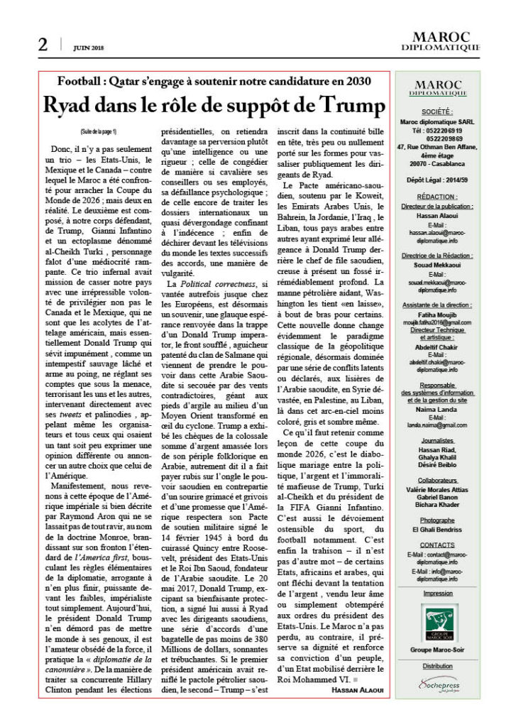 https://maroc-diplomatique.net/wp-content/uploads/2018/06/P.-2-Edito.-1-727x1024.jpg