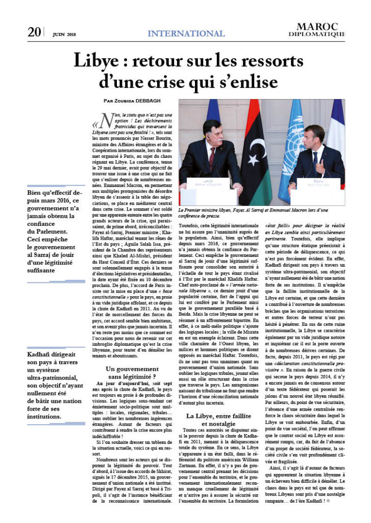 https://maroc-diplomatique.net/wp-content/uploads/2018/06/P.-20-Libye-1-727x1024.jpg