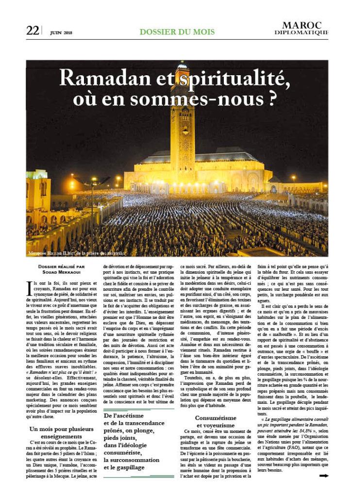 https://maroc-diplomatique.net/wp-content/uploads/2018/06/P.-22-Ouverture-Dos-1-727x1024.jpg