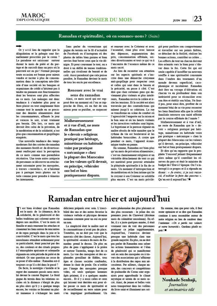 https://maroc-diplomatique.net/wp-content/uploads/2018/06/P.-23-Ouverture-Dos-2-1-727x1024.jpg