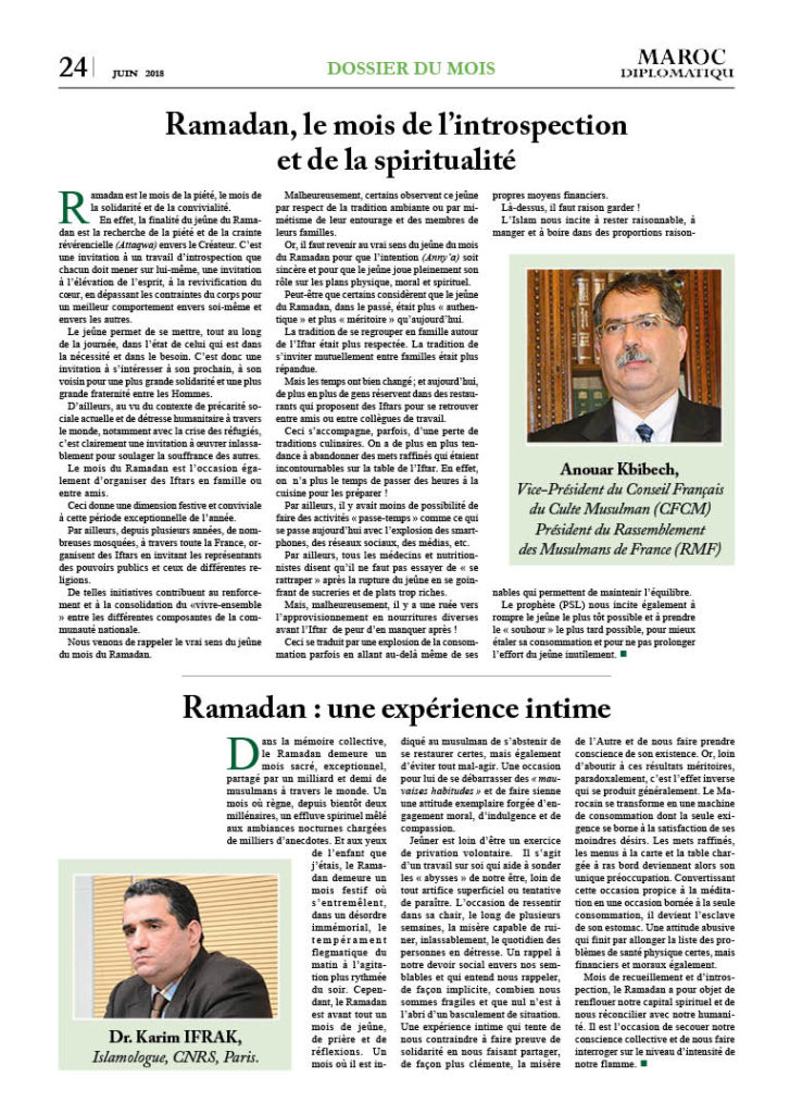 https://maroc-diplomatique.net/wp-content/uploads/2018/06/P.-24-Dos.d.mois-1-1-727x1024.jpg