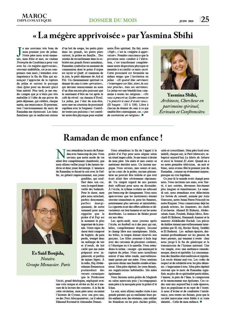 https://maroc-diplomatique.net/wp-content/uploads/2018/06/P.-25-Dos.d.mois-2-1-727x1024.jpg
