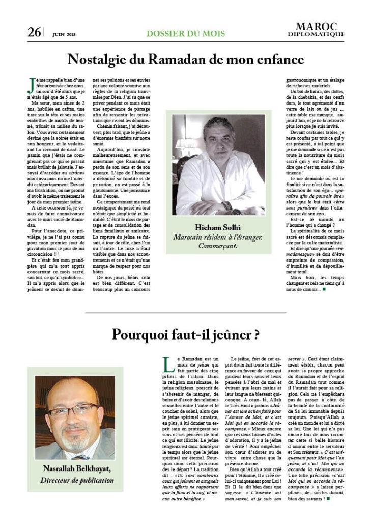 https://maroc-diplomatique.net/wp-content/uploads/2018/06/P.-26-Dos.d.mois-3-1-727x1024.jpg