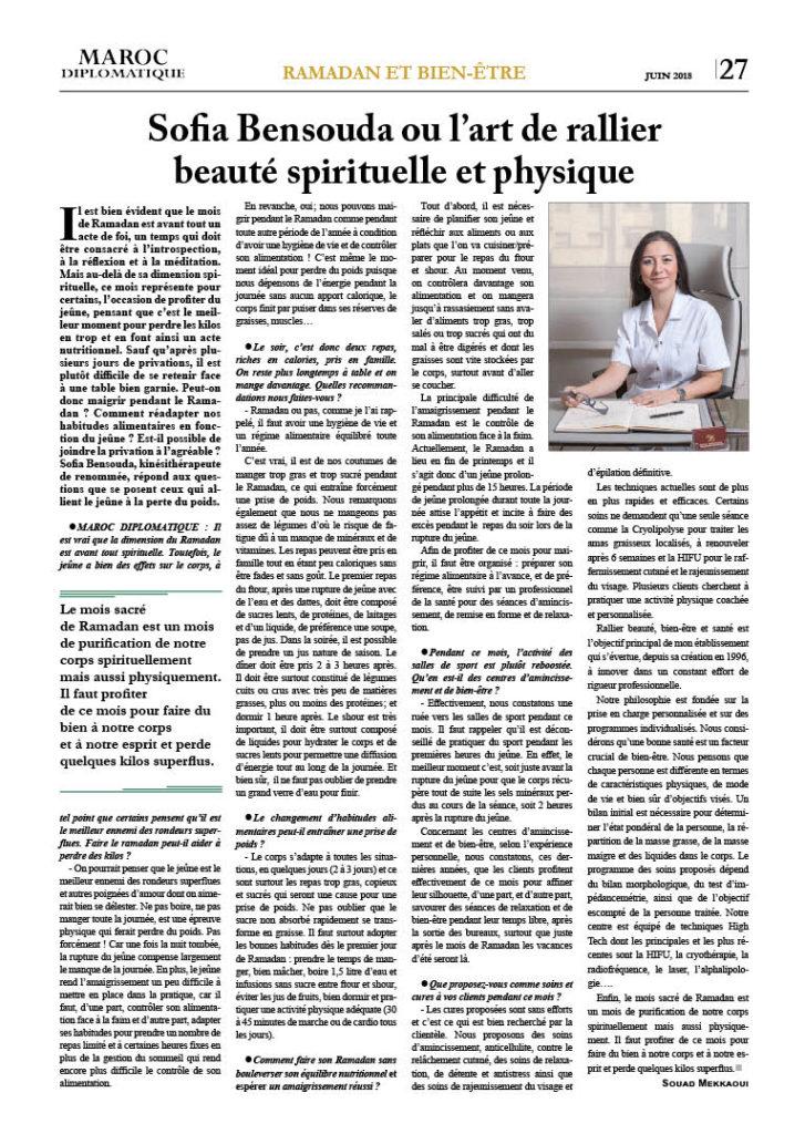 https://maroc-diplomatique.net/wp-content/uploads/2018/06/P.-27-Sofia-Bensouda-2-727x1024.jpg