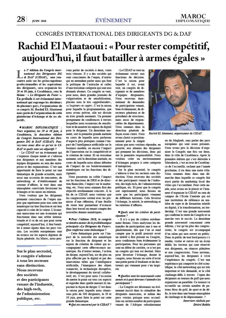 https://maroc-diplomatique.net/wp-content/uploads/2018/06/P.-28-Rachid-Maataoui-1-727x1024.jpg