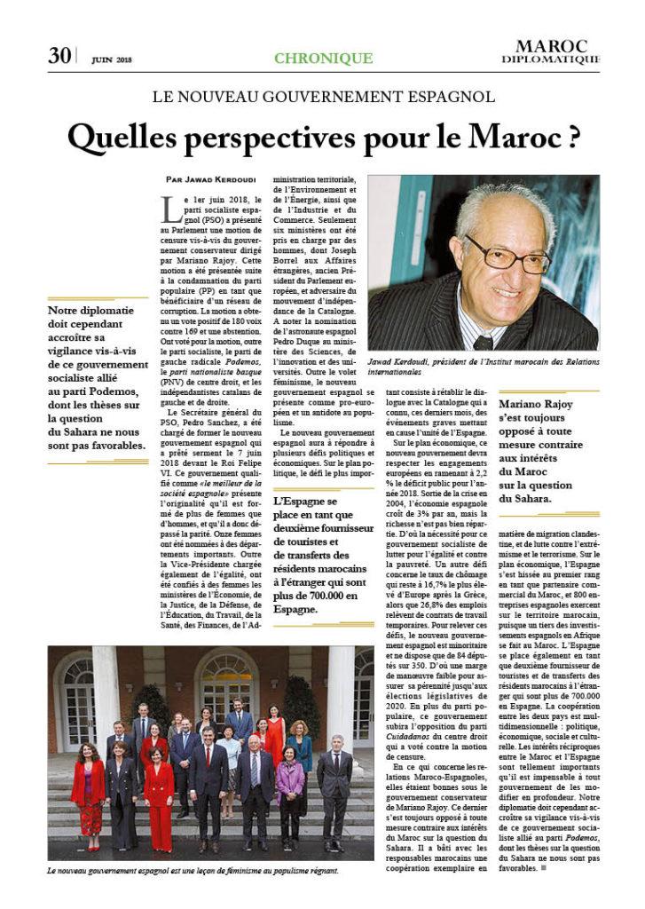 https://maroc-diplomatique.net/wp-content/uploads/2018/06/P.-30-Gouv.-Espagnaol-1-727x1024.jpg