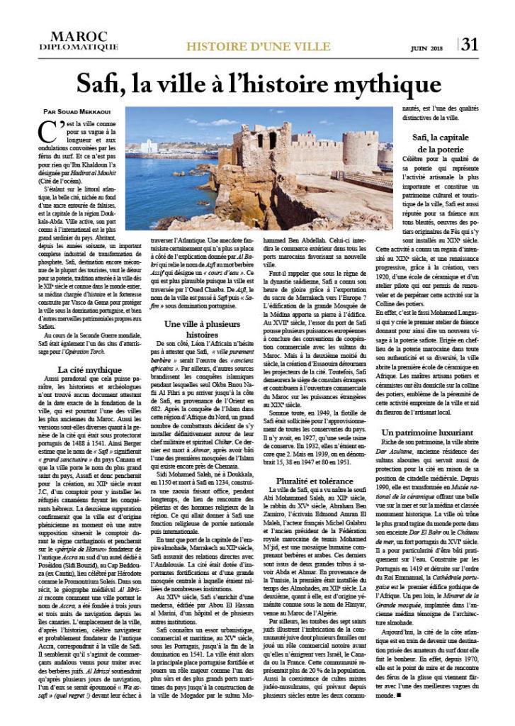 https://maroc-diplomatique.net/wp-content/uploads/2018/06/P.-31-Histoire-dune-ville-1-727x1024.jpg