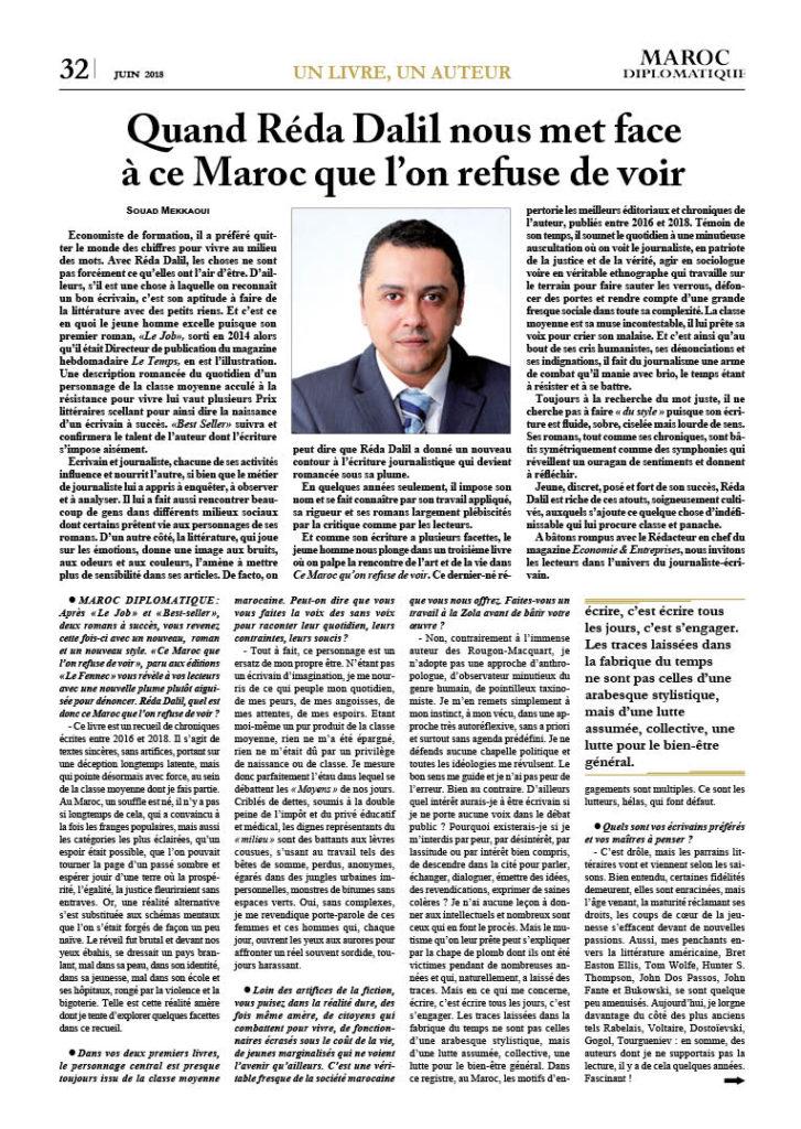 https://maroc-diplomatique.net/wp-content/uploads/2018/06/P.-32-Un-livre-un-hauteur-1-727x1024.jpg
