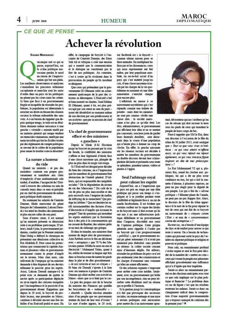 https://maroc-diplomatique.net/wp-content/uploads/2018/06/P.-4-Ce-que-je-pense-1-727x1024.jpg