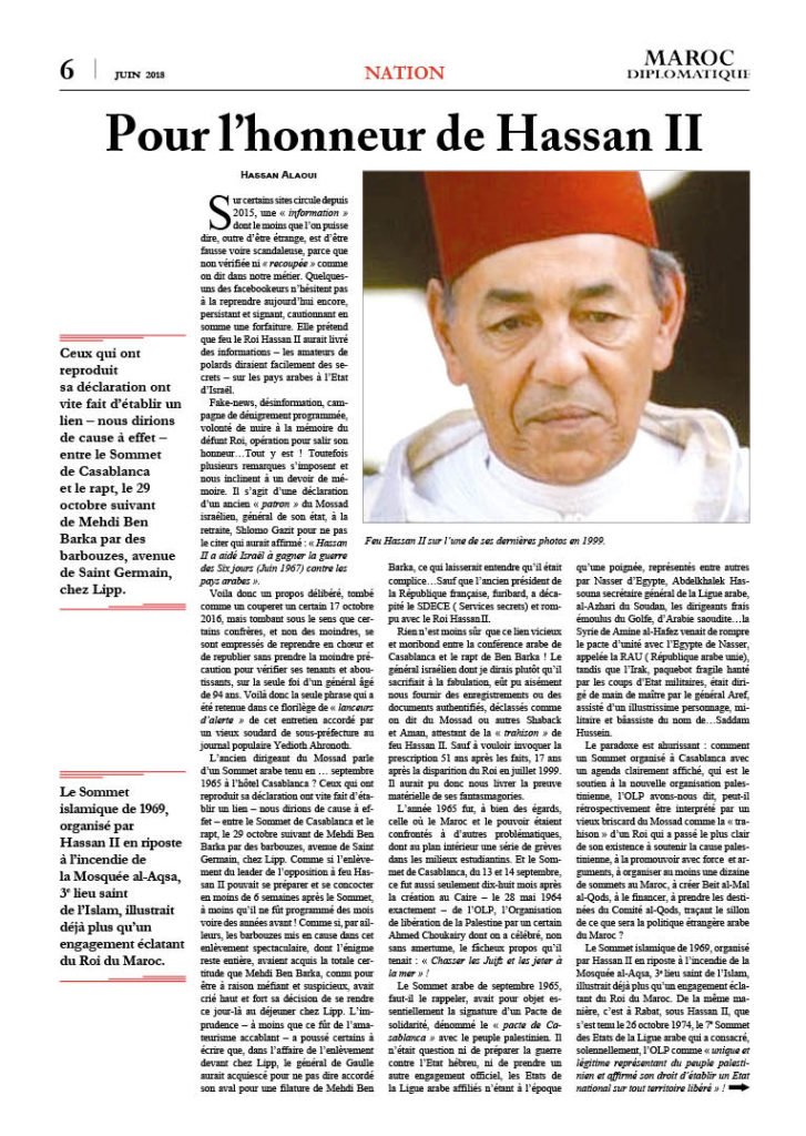 https://maroc-diplomatique.net/wp-content/uploads/2018/06/P.-6-Hassan-II-1-727x1024.jpg