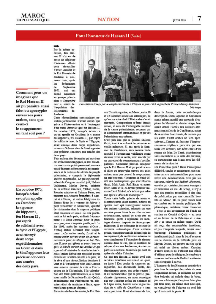https://maroc-diplomatique.net/wp-content/uploads/2018/06/P.-7-Hassan-II-s-1-727x1024.jpg