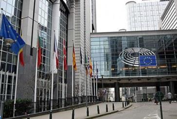 Le polisario sort bredouille d'une rencontre au Parlement européen