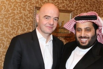 Arabie saoudite, Maroc et Mundial 2026 : « Gardez-moi de mes amis, de mes ennemis je m'en charge »