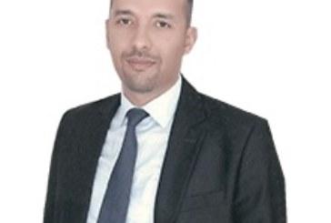 Prix du lait au Maroc ? Ébauche de solution pratique pour une sortie de crise pour tous