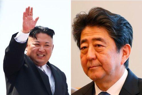 Le Japon met fin aux exercices d'évacuation après le sommet Trump-Kim