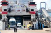 """Port Tanger Med: Lancement de l'opération """"Marhaba 2018"""""""