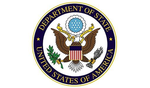 Rabat : Une délégation américaine prend part à une réunion de la Coalition mondiale contre Daech