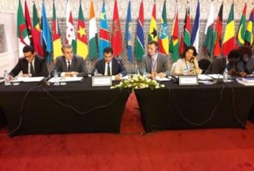 Armes chimiques : le Maroc abrite la 16ème session régionale des États membres de la Convention