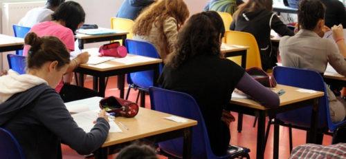Région de Rabat-Salé-Kénitra: Près de 19.000 candidats à la session de rattrapage du baccalauréat