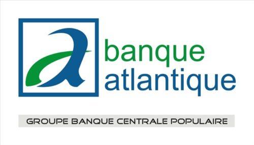 Banque Atlantique : peaufine ses offres au Burkina Faso