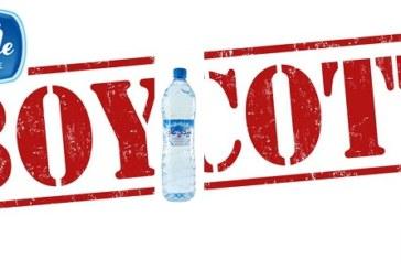 Boycott et surenchère désastreuse