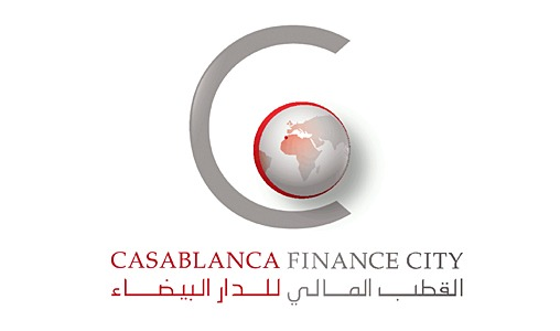 Casablanca Finance City et Frankfurt Main Finance E.V s'engagent dans une coopération