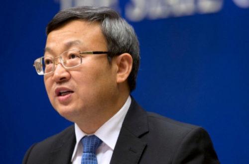 Pékin va lever des restrictions sur les investissements étrangers