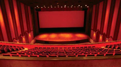 Culture : poursuite des efforts afin de couvrir l'ensemble du Royaume en espaces de théâtre