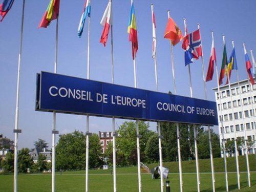 Conseil de l'Europe: La demande d'adhésion du Maroc au Statut de Partenaire pour la démocratie locale approuvée
