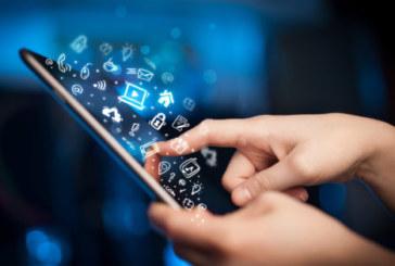 La révolution digitale annonce des mutations profondes du marché de l'emploi