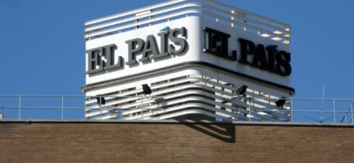Espagne: une femme pour la première fois à la tête d'El Pais