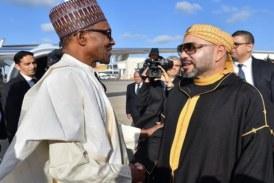 Maroc-Nigéria:  Déclaration finale conjointe qui exalte l'amitié fraternelle et la volonté d'ouvrir de nouveaux horizons