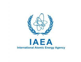 Nucléaire : L'AIEA appelle l'Iran à faire preuve d'