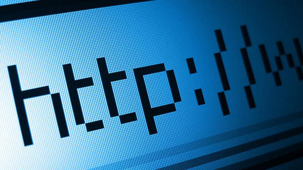 Les États-Unis exhortent le Vietnam à reporter le vote d'un projet de loi sur la cybersécurité