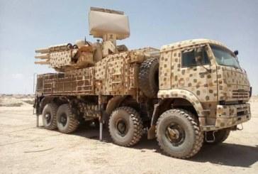 La police encercle le siège d'une milice pro-Iran à Bagdad, trois blessés