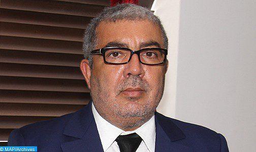 Le Maroc préside à Athènes la réunion préparatoire de la 27ème assemblée générale de l'AMAN