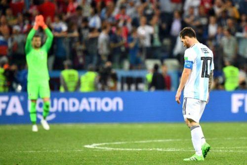 Mondial-2018 - Portugal: Fonte