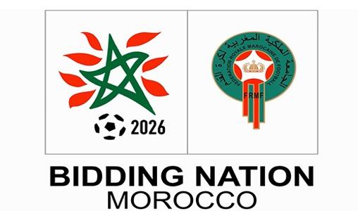 Mondial 2026: Le Conseil de la Fifa valide la candidature du Maroc pour le vote final
