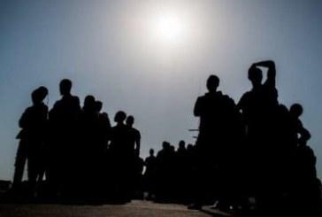 Athènes et Madrid acceptent un accord avec Berlin pour la reprise de migrants