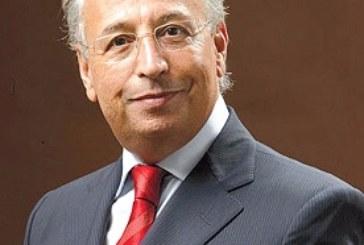 Les axes de Mohamed Benamour pour une mobilisation générale et un redéploiement