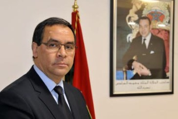 Pacte mondial pour des migrations sûres, ordonnées et régulières: le Maroc résolument engagé