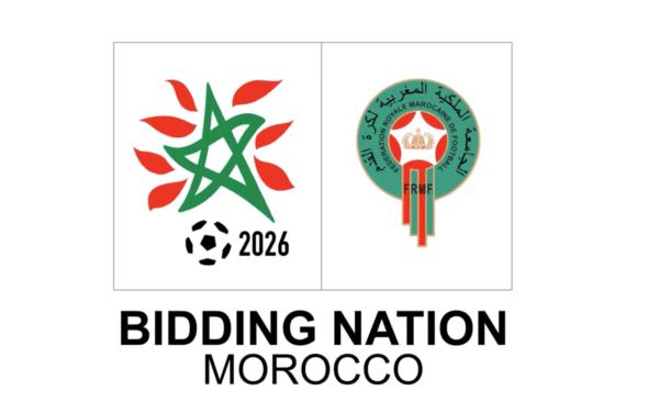 Mondial 2026: Le Comité de candidature du Maroc félicite le trio nord-américain