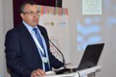 Lancement d'un nouveau projet pour la promotion des droits des enfants migrants au Maroc