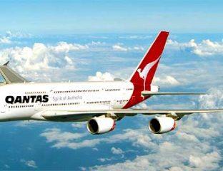 Le patron de Qantas a défendu mardi la décision de la compagnie australienne de référencer Taïwan comme faisant partie de la Chine, après avoir essuyé les critiques d'une ministre selon qui les entreprises doivent être exemptes de pressions politiques.